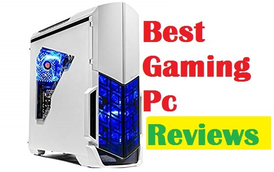 Top Gaming Desktops 2020.The Best Gaming Pc Under 1000 Dollar In 2020 Reviews