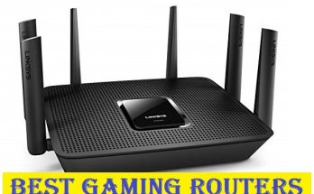 Best Gaming Routers 2020 Best Gaming products of 2020 2021 Reviews